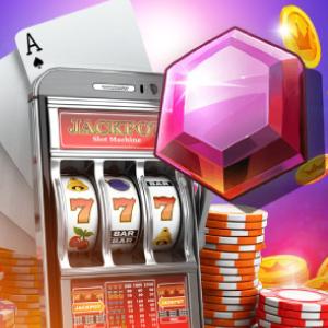бездепозитный бонусы в казино 2021 года
