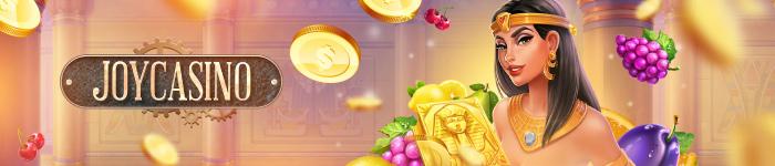 Казино адмирал официальный сайт играть на деньги с выводом денег на карту